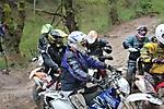 2013-04-27-stage-enduro-cross