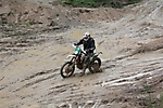 2013-04-27-stage-enduro-cross