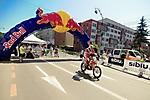 2014-ROMANIAC G GAGNOUD-F PEYRET_1